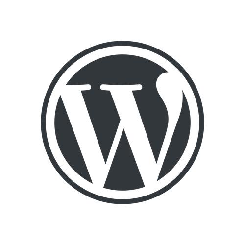 WordPress Themes logo