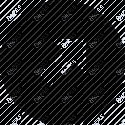 01cdd020cb4500ff7357948208a5ffa2
