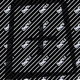 04a143a335cd8d63defc048a4795ce62