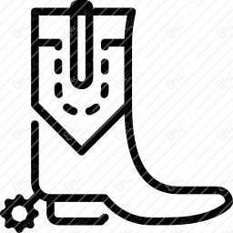 05c95125b53e2909a1da2ce6a824867f