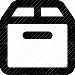 0c0b524864904e19e1afe3973baed52d