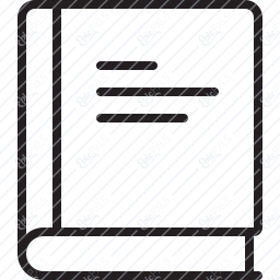 0c8c8012b086b218ad27d4e4d8efc3f4