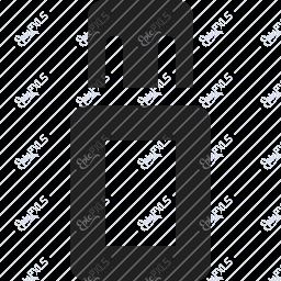 0cc706203bd5fba161cbe1e379c6878b