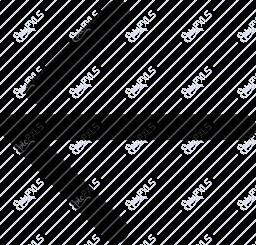 0d3773e81295e28efc1a0250b32f9a8b