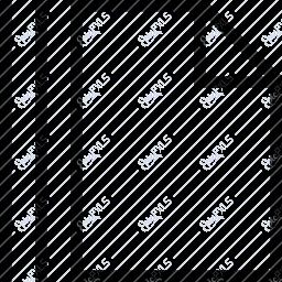 0d7278defdfd67c3e44bdfbd52eb780e