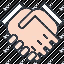 16b82d659799022aeac4e5be6989cdb8