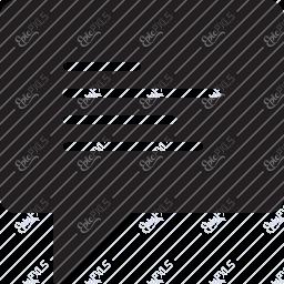 16bd44b973c3cfaacbd6daaaa8bd40d4