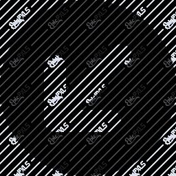 17d745cfe5ff31842d4e61442cf4db44