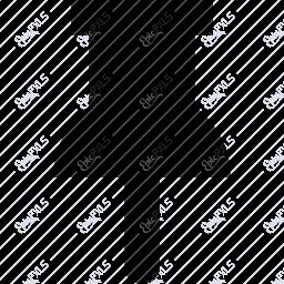182ec8b545a36ff995baf5def7a4e04b