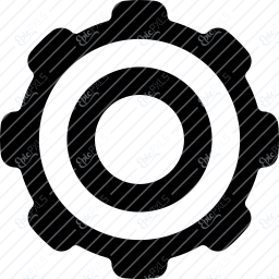 1cdd4549d49ac952daf93ba48b4ff890