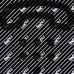 1fd171f16217861b485038c9728d3532