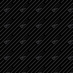 20472b90283c6b73cc34f9645358170e