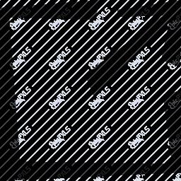 2187a04359f918193ed5cbe0d8cfd441