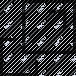 21d4cdaae48688609f90851988d34c28
