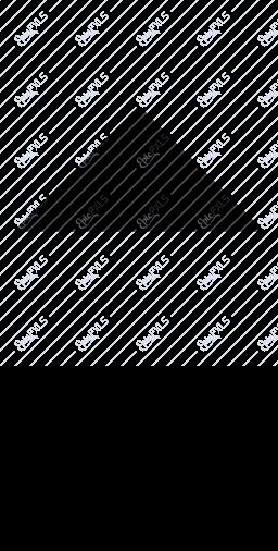 247e4b897e77a91da0c8184da9d5579a