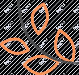 283fc56ba914502806d657aeb0eb9c01
