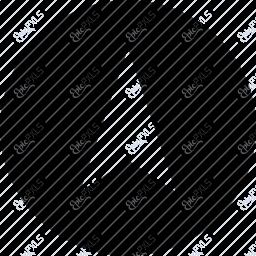 2b728a5cd7688184f5a7c430dac892fc
