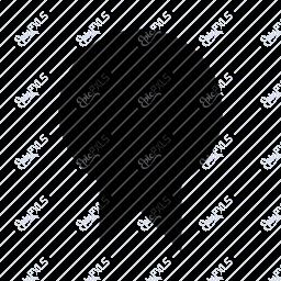 2da8e810665370f81e816da5cf1d6a20