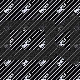 2f4ed2f0261db6143891b5f82ad39983