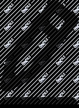 359f75c59cc52990490a889edab36bd0
