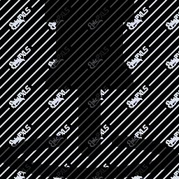 393de9f04b1b19e194ef3c4995d57579
