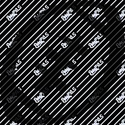 3a42475b11bbb77874c7a559726fa511