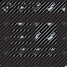3c390ba068b21c1f45486a2eeea7c0d9