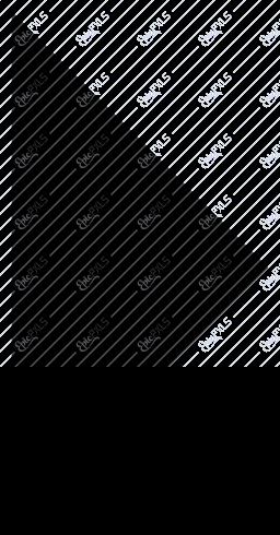 408e26d5b8e12b6df967891f0c289fc0