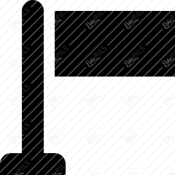 46b50ea44d1f40115a540b57e108d9e0