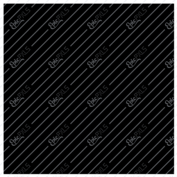 475c3ca51b6d98b0e0172b1d8fb10301