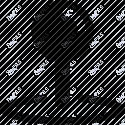 49f82f08a169b3ac59e34b50bdf3bafc