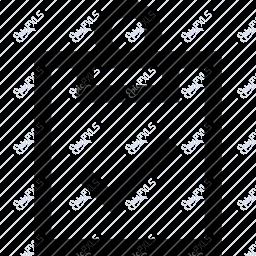 4b592b5d852f976992e493f81504cc1d