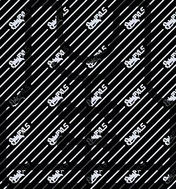 52ac16e36d88bc900235909b7a2e5e0d
