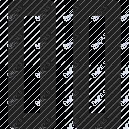 533927d62c58732150d1e48f42c1ba48