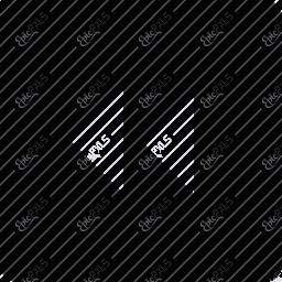 55f629582fcf5b5baddb23f2ee74d7f6
