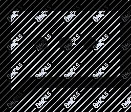 561d710ba5b23d252c355253febbfafb