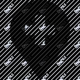 5799c1cf60f888a021f7639966e357a5