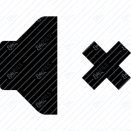 5d68f5995ff656dc541f01e04f5c4011