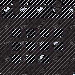 6059a079a01ef939a109c41c7e1e8949