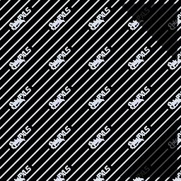 606fa2d7cade94d6c5207de12d1373e4