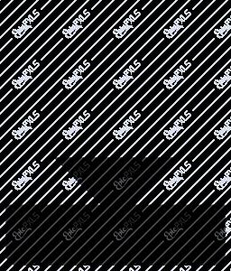 60e26b4ba85750a8ab49e4ca30fb0578