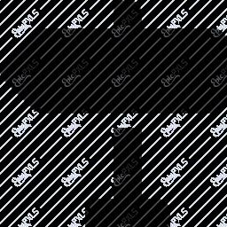 61c1ad00eee09e7152d77714f9b98a6f