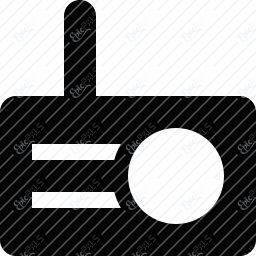 6517abe00cff934df7bfef833965d99a