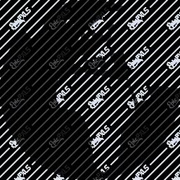 6572f8e654d2f661982c54158a70968a