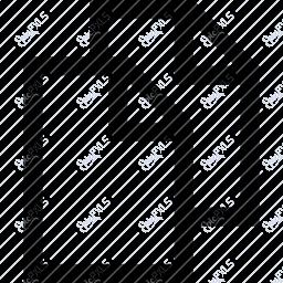 662ec6e98833d73bf8451187132554a9