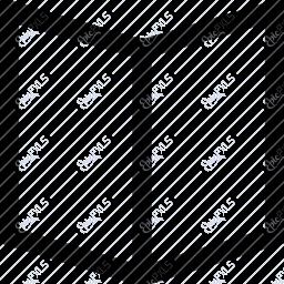 6b7d1dab0576e3e59d7c9c442b0f2a46