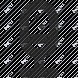6d45b75788d0531fe452c5cb387ae57b
