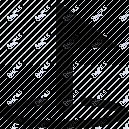 6da245ec300aec6918a6eb7984d3c749
