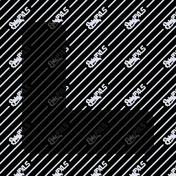 73b8795b82a32bd0e1658fa6738c77b3