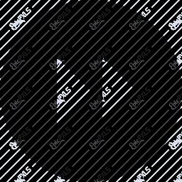 75195b1a5bd4832b6e4ee3e2d42d72f0